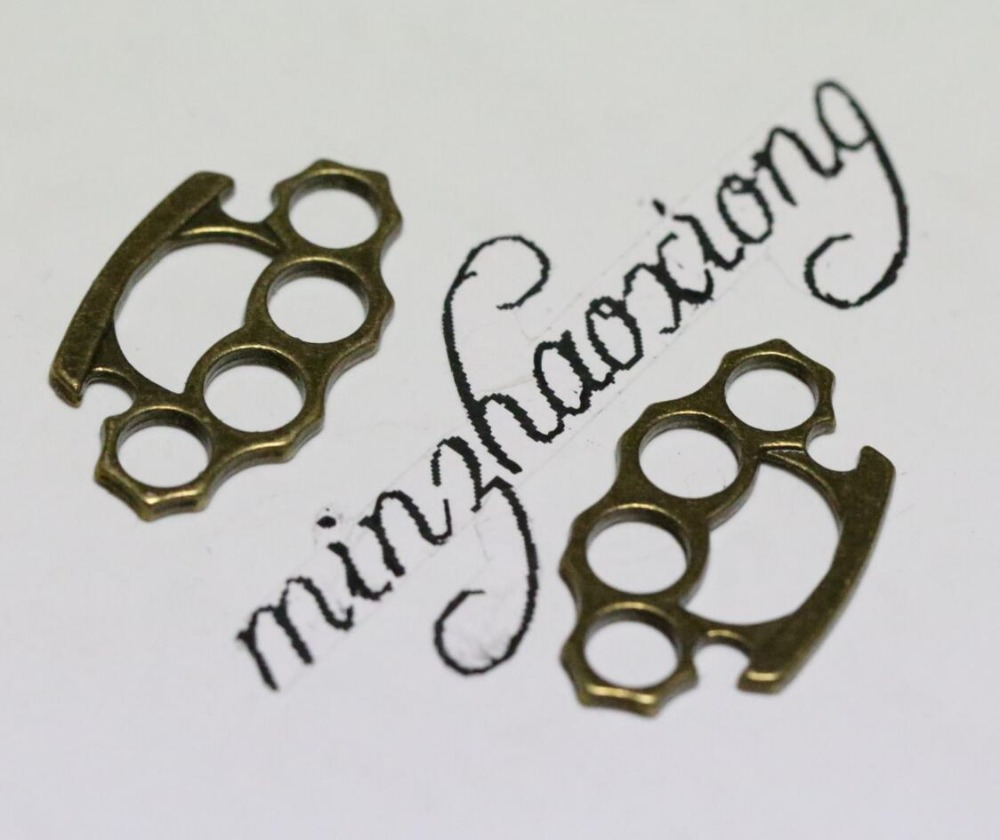 brass knuckle company coupons