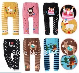 G3 Free Shipping ! Baby Clothes, Baby Pants, Baby Leggings children clothes