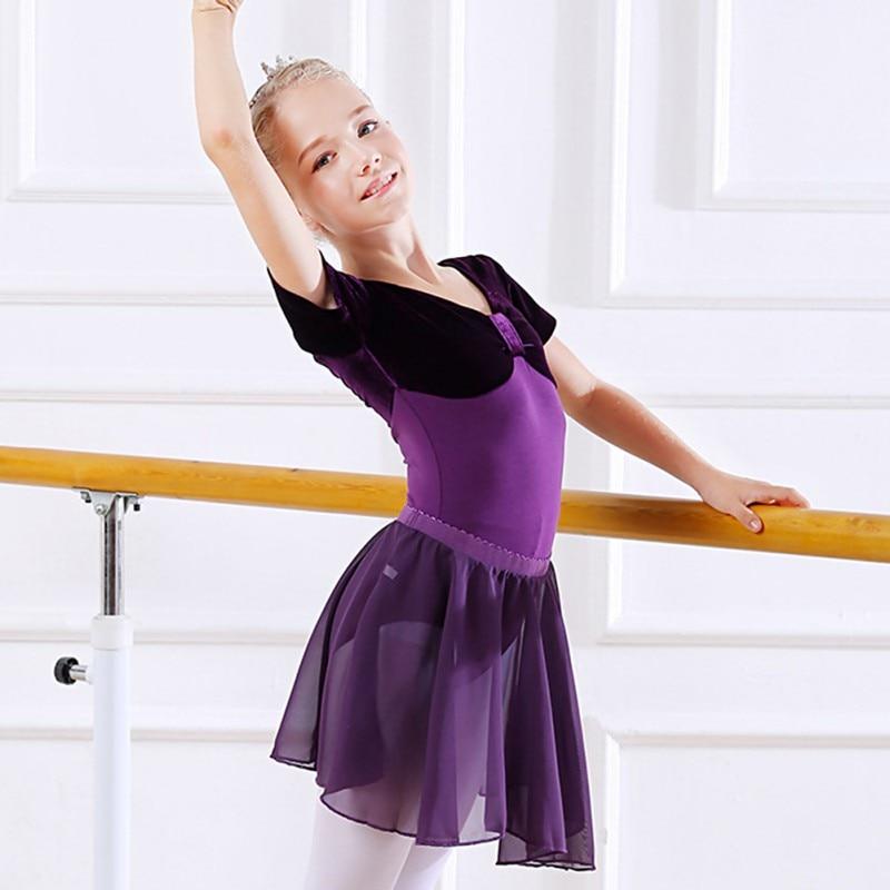 fa26a78d1ce4 Aliexpress.com   Buy Baby Dancing Skirt Princess Toddler Skirts For ...