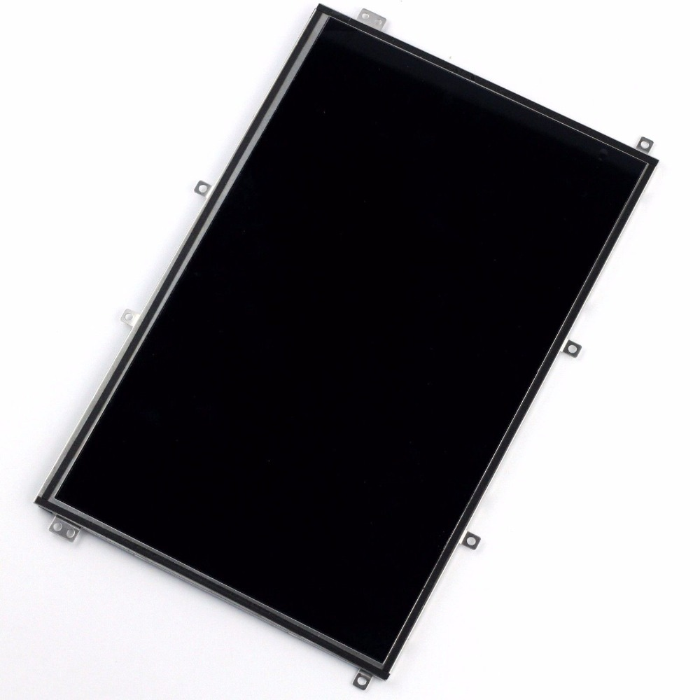 JIANGLUN pour Asus Eee Pad transformateur TF101 TF 101 LCD Module d'affichage remplacement d'écran