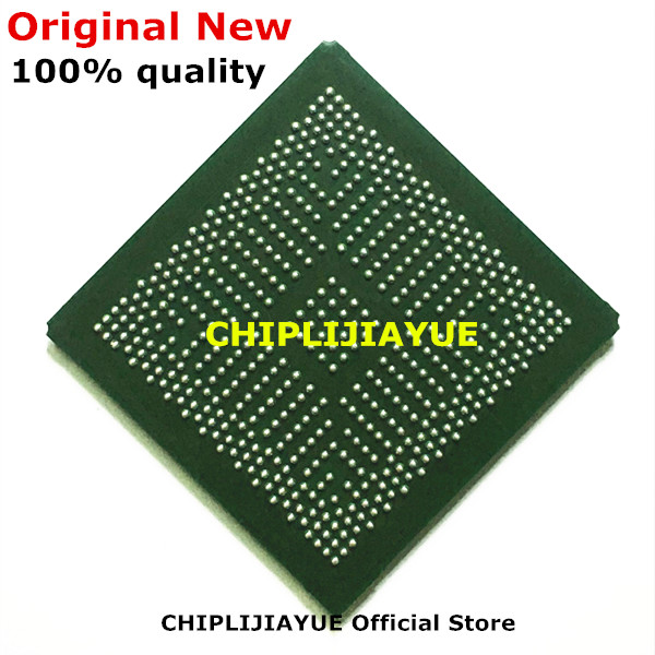 100% New IXP460 SB460 218S4RBSA12G IC Chip BGA Chipset In Stock