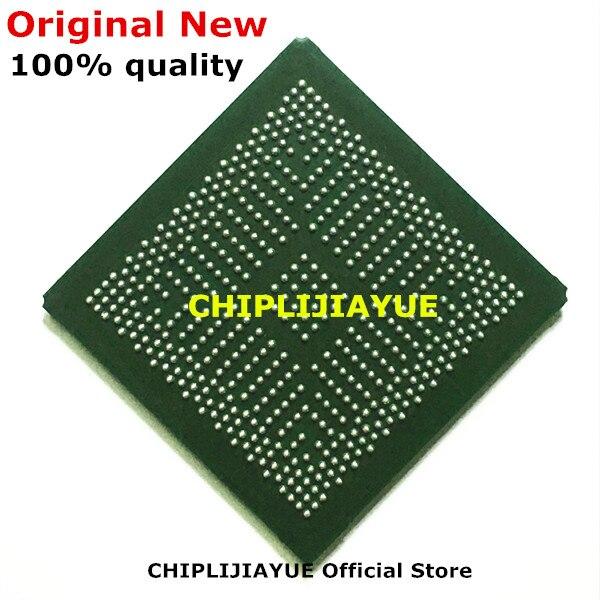 100% New IXP460 SB460 218S4RBSA12G IC Chip BGA Chipset In Stock