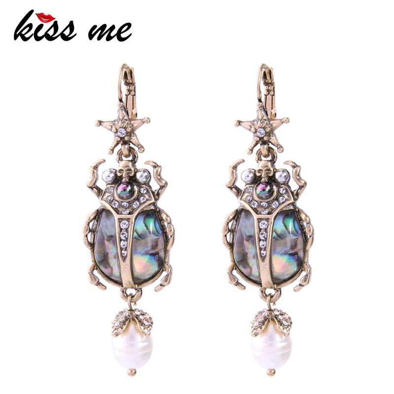 Mughal Gems /& Jewellery 925 Sterling Silver Pendant Natural Aqua Chalcedony Oval Gemstone Ethnic Style Handmade Jewelry for Women /& Girls Pendant 2.1 ZP-76