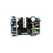 36 В 180 Вт AC-DC Импульсный Источник Питания Высокой Мощности Промышленные Блок Питания