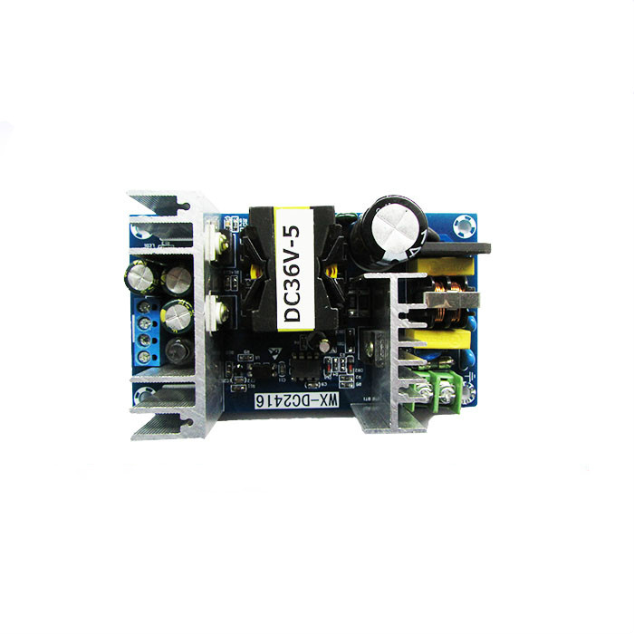 36V 180W AC-DC Switching Power s