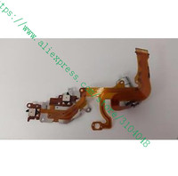 90%new Repair and replacement parts A57/A58/A65/A77/A99 Shutter motor for Sony camera A65 Charge unit