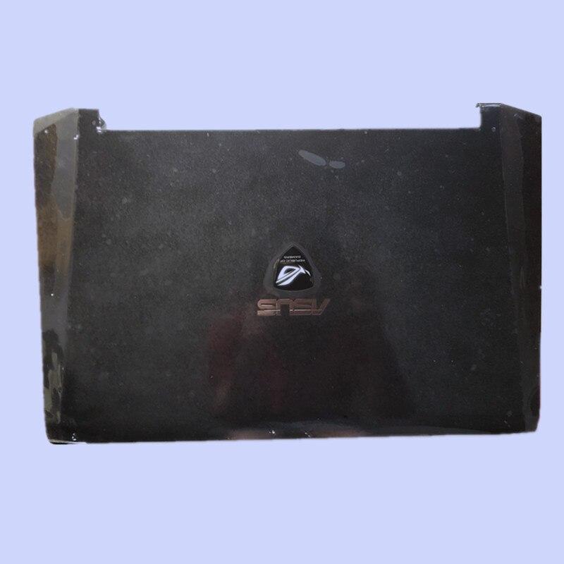 Ноутбук ЖК-задняя крышка для ASUS G750 G750J G750JH G750JM G750JS