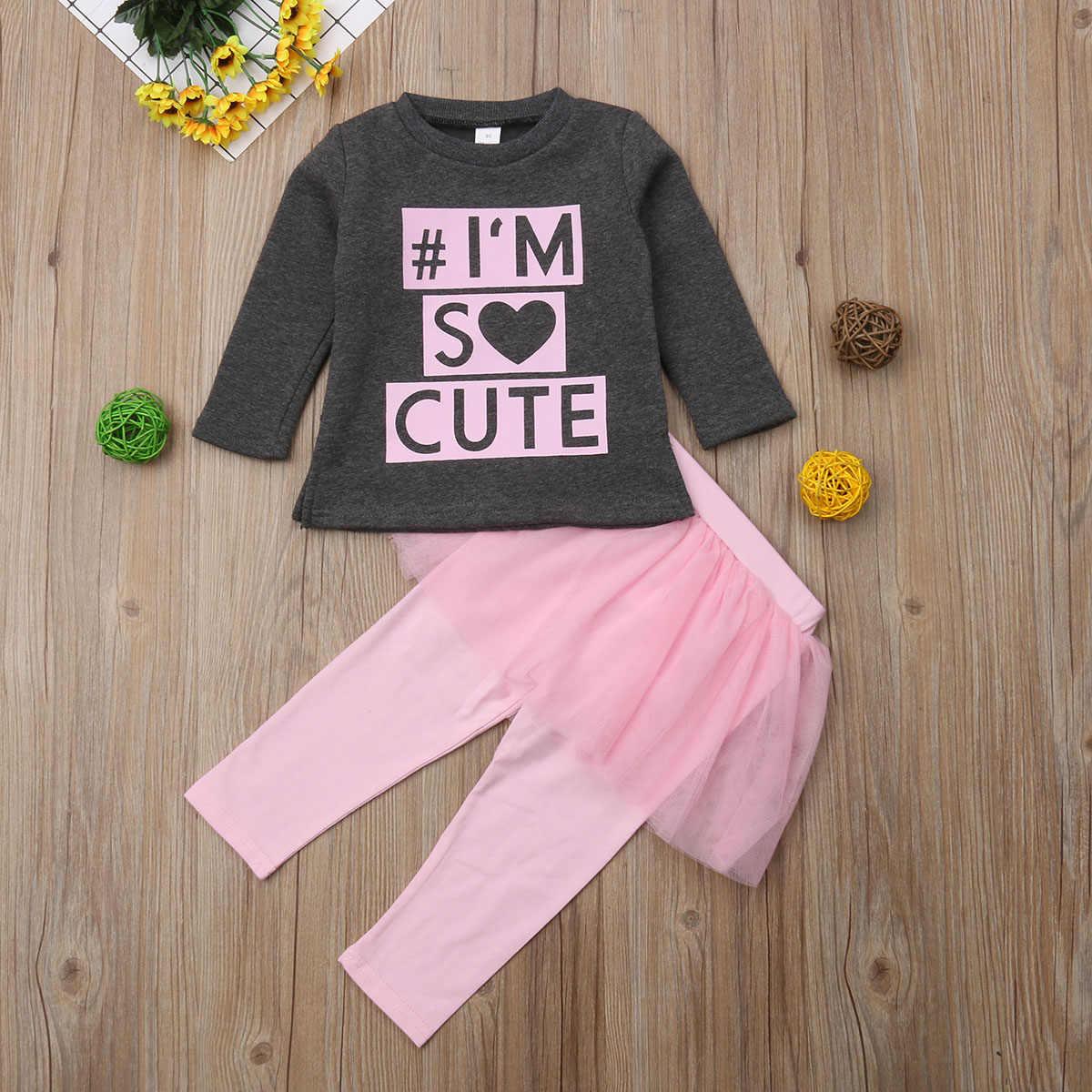 ccf7811171e9d Detail Feedback Questions about Kids Baby Girl Fleece Tops ...