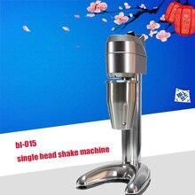 3pc Bling bl 015 single head shake machine milk mixer milk shake multi function single machine