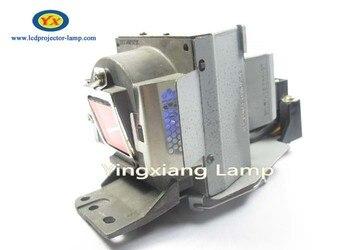 Orginal Projector Lamp VLT-EX240LP for Projector of ES200U/EW230-ST/EW230U/EW230U-ST/EW270U/EX200U/ EX220U/EX240U/EX241U