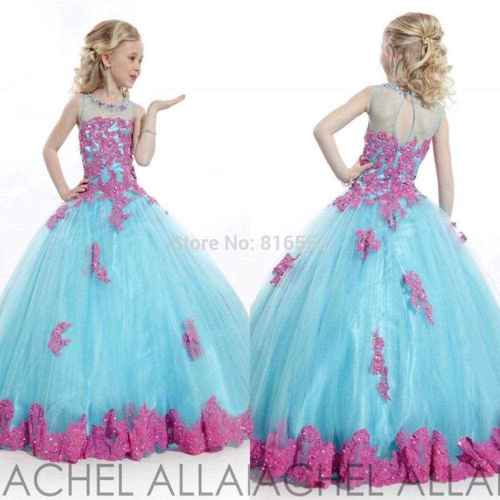 Fantastic Dress Up Games Prom Model - All Wedding Dresses ...