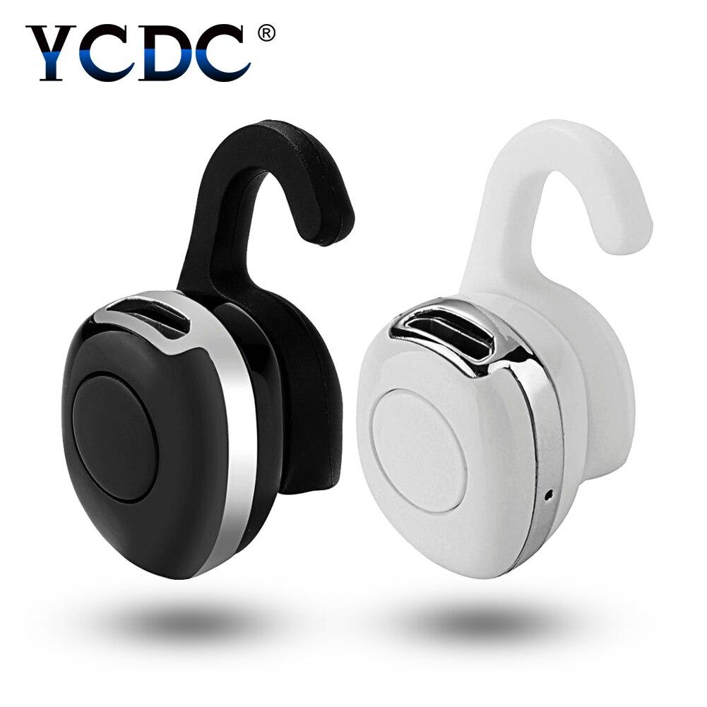 Bluetooth earbud left ear - bluetooth earbud pieces