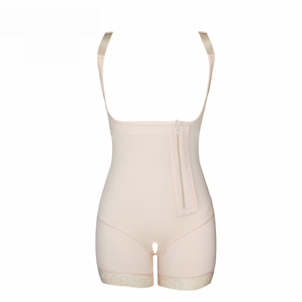 Maternity Clothes body shaper Sexy Women Underwears pregnancy body shaper Shapewear Slimming Corset modeling strap shapewear
