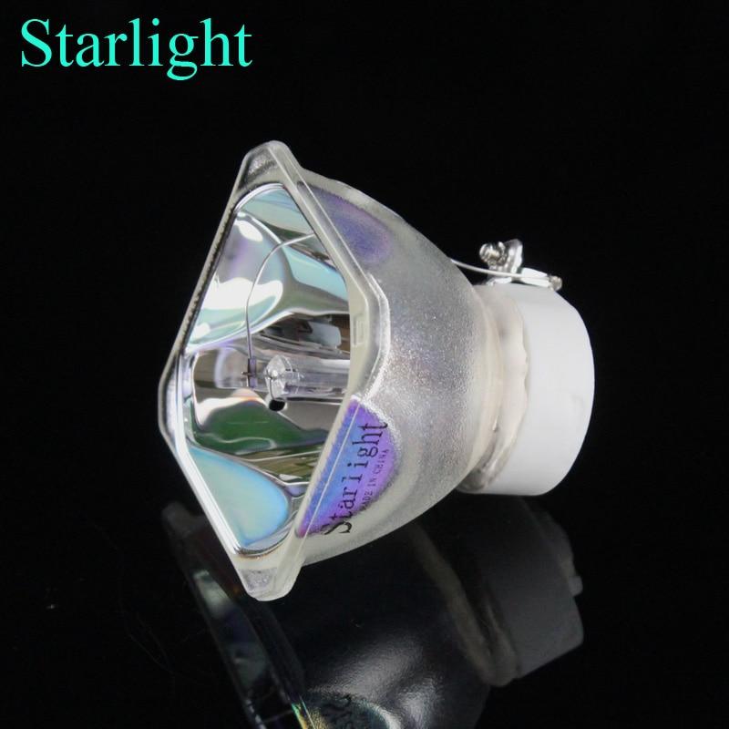 projector lamp bulb NP15LP for NEC M260X M260W M300X M300XG M311X M260XS M230X M271W M271X M311X compatible lampprojector lamp bulb NP15LP for NEC M260X M260W M300X M300XG M311X M260XS M230X M271W M271X M311X compatible lamp