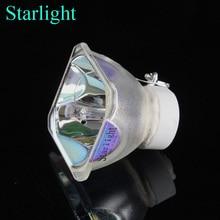 Proyector bombilla de la lámpara NP15LP para NEC M271X M300X M311X M300XG M260W M271W M260XS M230X M260X M311X lámpara compatible