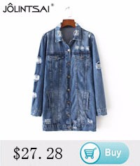 Women-Casual-Street-Style-Jeans-Jacket-2017-Fashion-Vintage-Frayed-Mid-length-Denim-Jacket-Single-Breasted