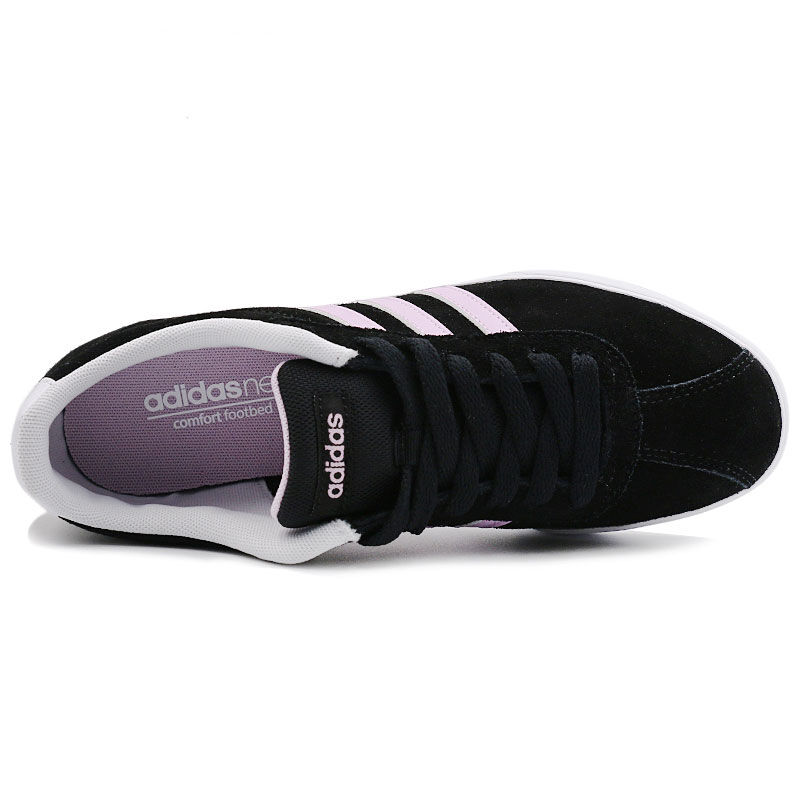 adidas neo comfort footbed