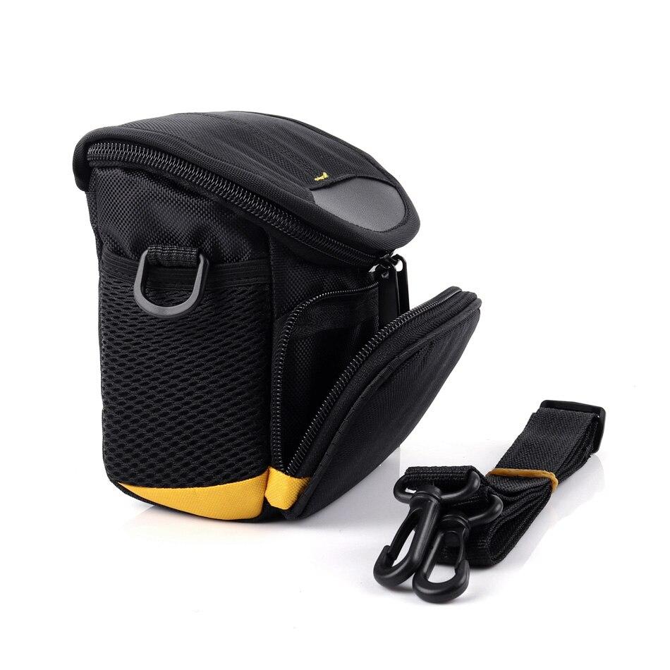 Camera Bag Case Cover For Nikon Coolpix L330 L340 L610 L620 L810 L820 L830 Canon Powershot G16 G15 G9 G9X G7X G1X Mark II G1X2