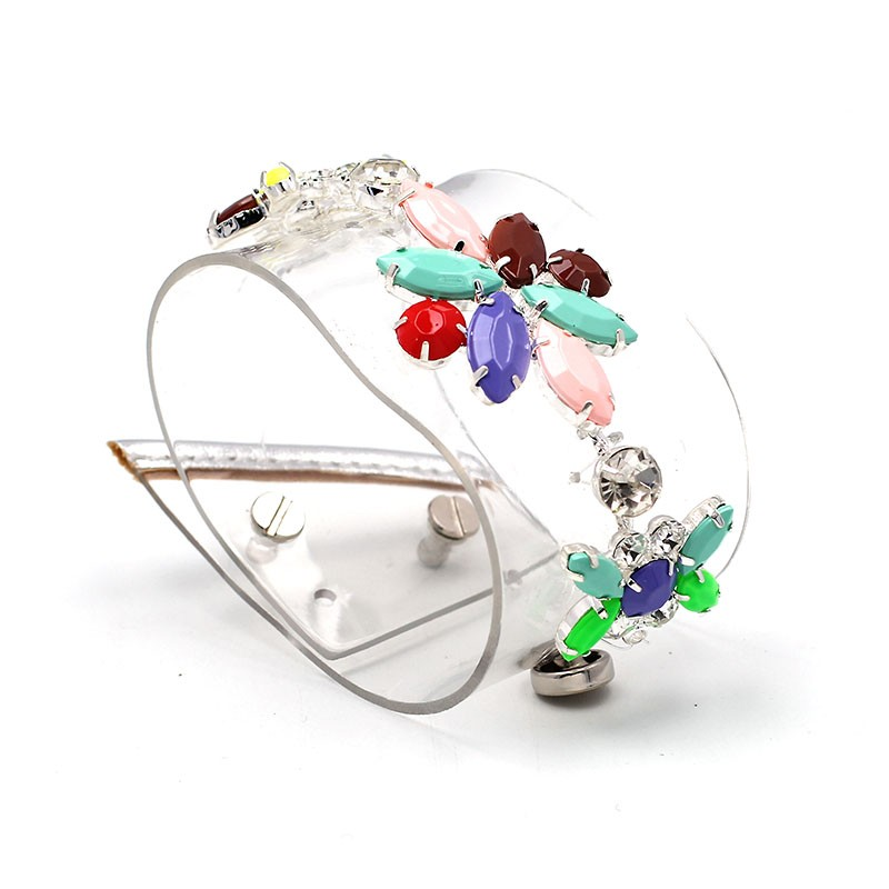 Aliexpress.com : Buy style bangle Min order $10 Trend ...