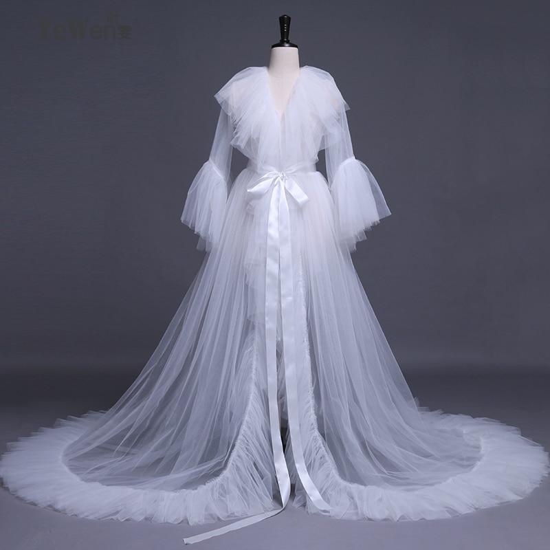 Sexo mujeres de marfil noche ver a través de 2018 vestidos de boda ...
