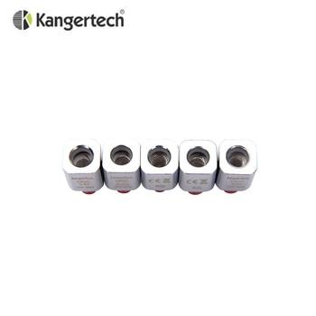 Kangertech SSOCC OCC – bobine de tête 0,2 ohm, pour kangertech Toptank Subtank Topbox mini Subox mini-c atomiseurs de Vape