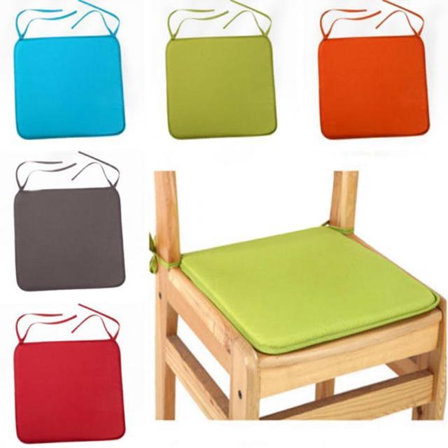 Super Soft Stuhl Kissen Rutschfeste Hochwertige Sitzkissen Pad Kinder  Erhöhte Pad Baby Stuhl 40*