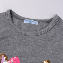 Baby Girl Clothes Long Sleeve