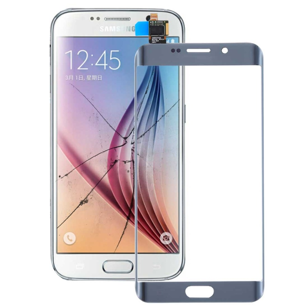 Touch Panel Digitizer for Galaxy S6 Edge+ / G928 Touch Panel Digitizer for Galaxy S6 Edge+ / G928