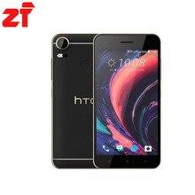 Original HTC Desire 10 Pro Dual SIM 4GB RAM 64GB ROM Octa Core 20MP 5.5″ Cell Phone FDD TDD LTE 3000mAh Smartphone