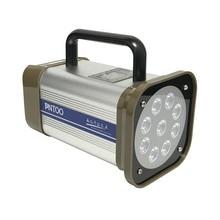 цена 50-36,000 times/minute 5 Digital stroboscope Light PNTOO LED Stroboscope Lamp for Printing industry онлайн в 2017 году