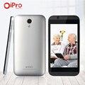 Оригинал IPRO i9403 4.0 дюймов MTK6572 ДВУХЪЯДЕРНЫЙ Смартфон Celular Android 4.4 Сотовый Мобильный Телефон 512 М ОПЕРАТИВНОЙ ПАМЯТИ 4 ГБ ROM Две СИМ-Карты