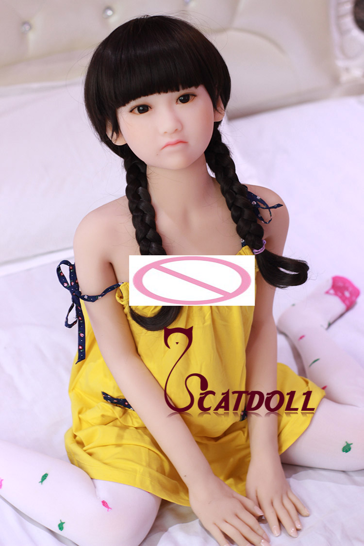 Online Buy Wholesale Sex Doll Real From China Sex Doll -8593