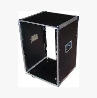 Merveilleux Professional Audio Amplifier 16U Cabinet 9U12U20U Equipment Rack Preamp  Chassis Air Box