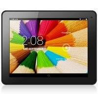 100 шт./лот Android 4,2 Телефон 3G 9,7 дюймов Tablet PC MTK8389 4 ядра 1,2 ГГц 8 ГБ Встроенная память Двойные камеры HDMI Bluetooth gps AnalogTV