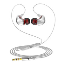 Get more info on the Wired Earbuds Headphones 3.5mm In Ear Earphone Earpiece With Mic Stereo Bass Headset Sport Earphones For Samsung Phone Computer