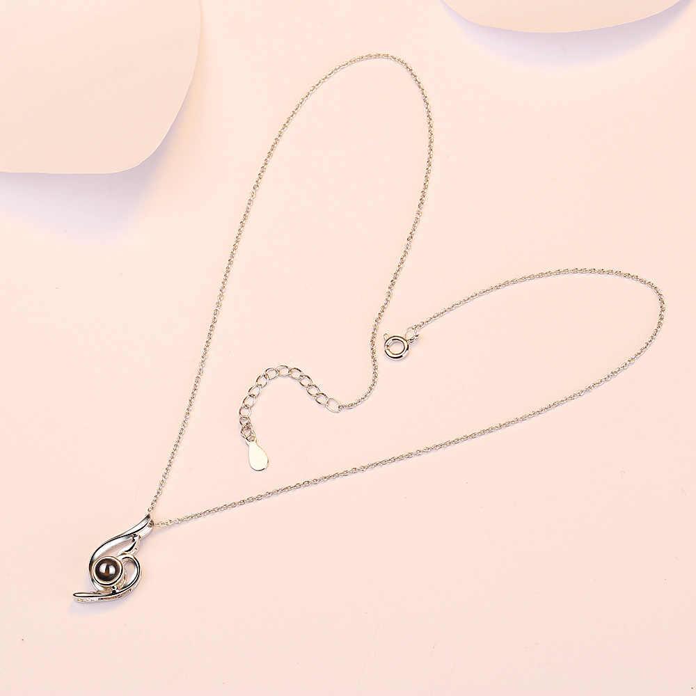 Utimtree Simple สร้อยคอจี้หิน Rose Gold สีสั้น Chokers สร้อยคอสำหรับผู้หญิง Party Collare เครื่องประดับ