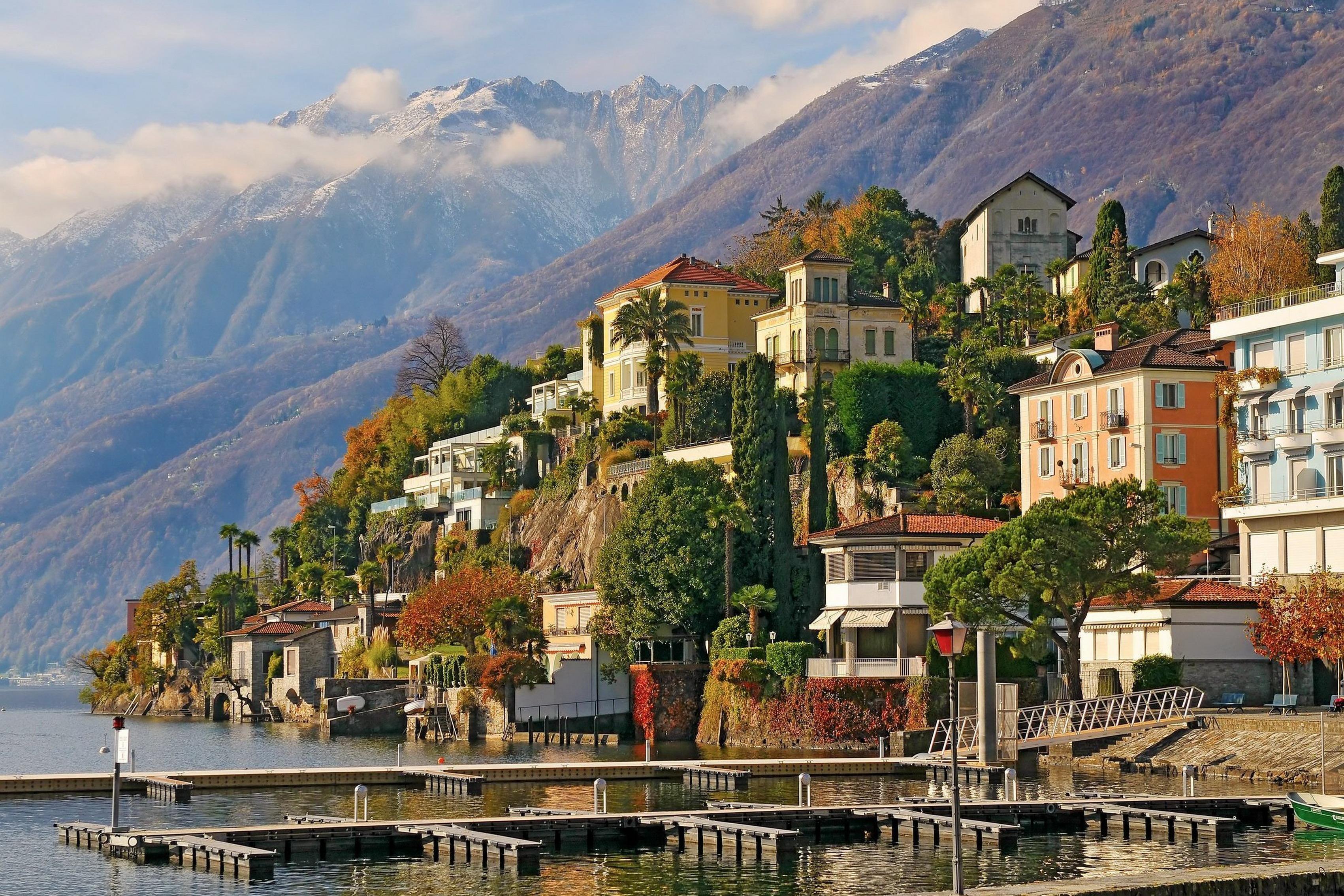 Online Get Cheap Haumluser Schweiz Aliexpress