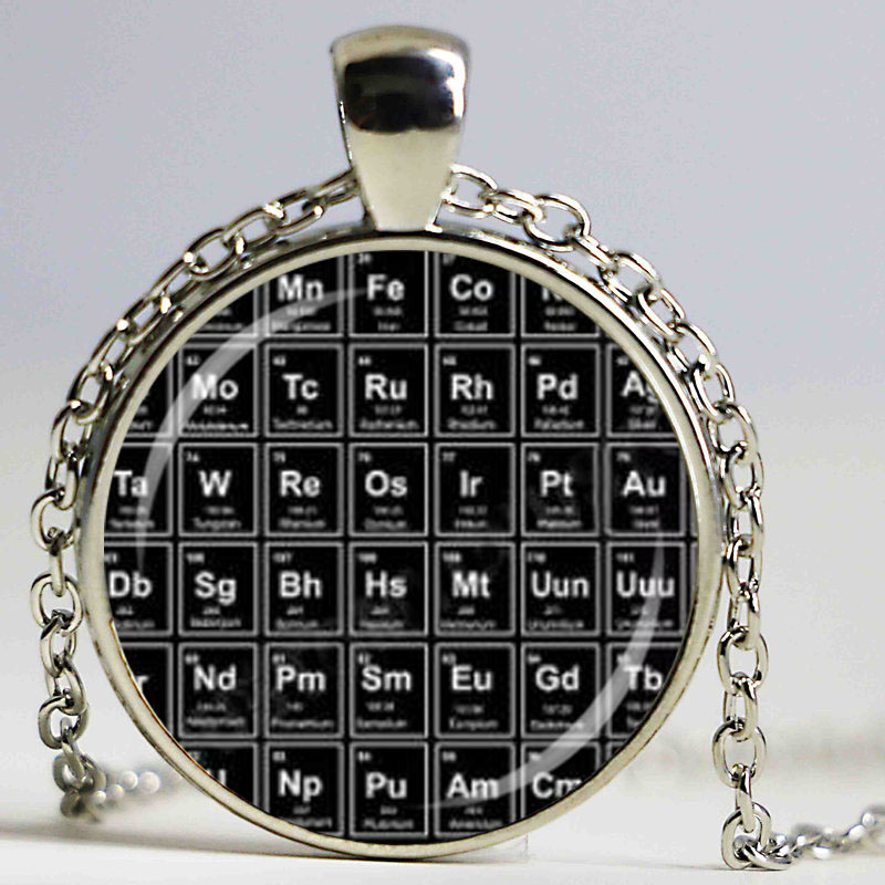 Buy all elements in periodic table and get free shipping on buy all elements in periodic table and get free shipping on aliexpress urtaz Image collections