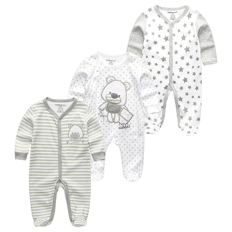 Baby Boy Clothes3120