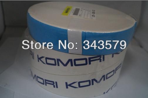 Komori filter 3Z0 2601 140 TR 24410 the komori original parts