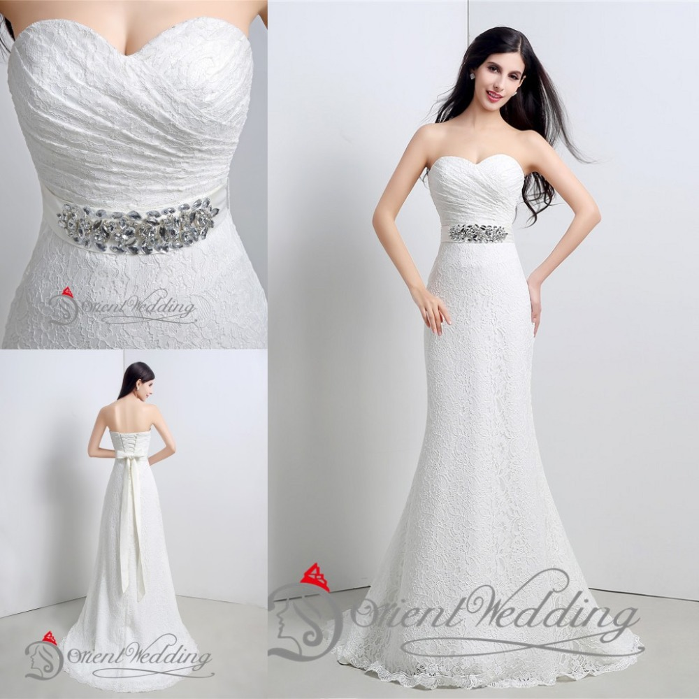 country style wedding dresses with cowboy boots country western wedding dresses Country Themed Wedding Dresses