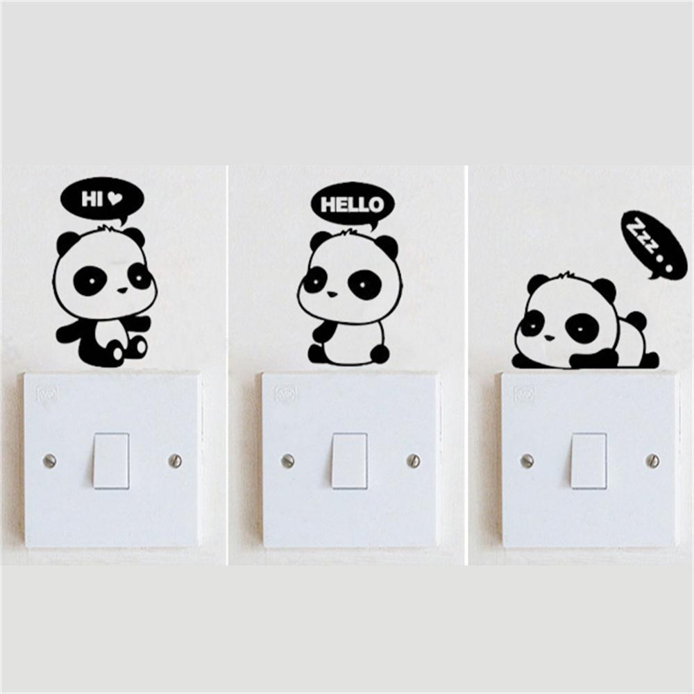 Panda Quotes Panda Quotes Alluring 10 Lifechanging Kung Fu Panda Inspirational