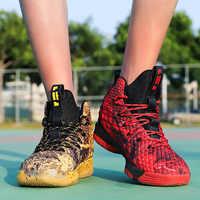 Heiße Neue Basketball Schuhe Männer Mandarin Ente Sprot Schuhe Outdoor Herren Paar Erwachsene James Harden Coolen Sneakers Zapatos Baloncesto