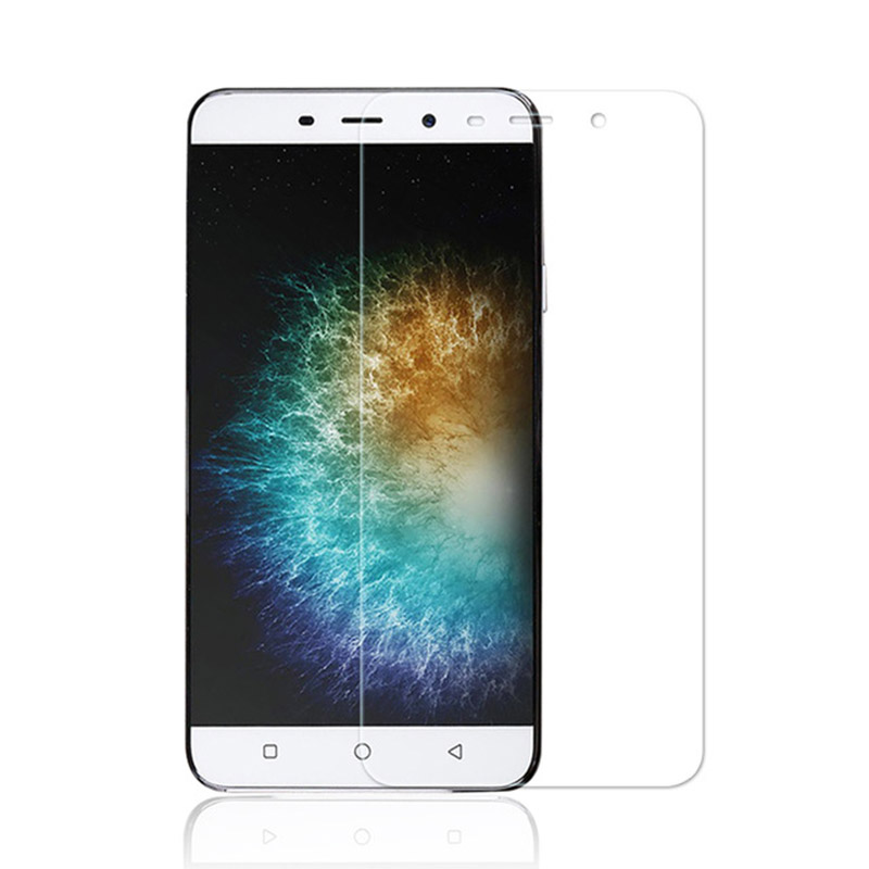 Pro Letv Le Eco Cool 1 Dual Tempered Glass Screen Protector Case 9h Bezpečnostní ochranná fólie pro LeEco Cool1 Dual / Coolpad Cool 1