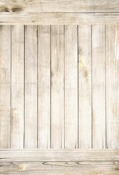 Light Wood Wall Paneling : Popular indoor wood paneling buy cheap