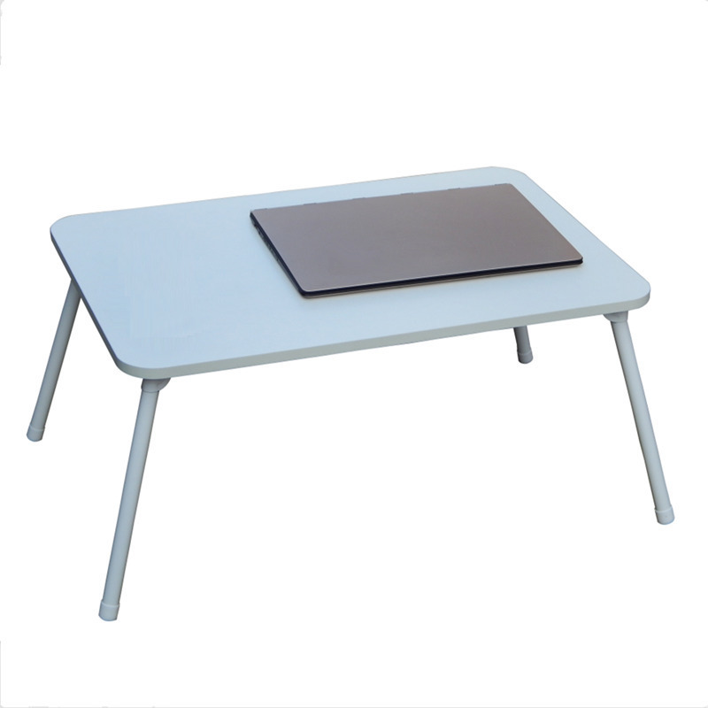 BSDT long 70-50 notebook comter folding table lazy bed desk FREE SHIPPING
