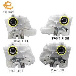 Kiri Kiri Depan Pintu Mengunci Latch Actuator untuk Honda CR-V CRV 2007-2011