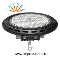 Hot Sale 200W UFO LED High Bay Light for Factories,Nichia LED Workshops Bulb, Garages, LED Warehouses lamp