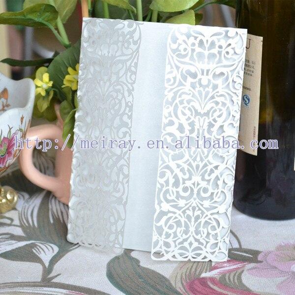 350pcslot chinese wedding invitation laser cuttingroyal wedding – Royal Wedding Invitation Cards