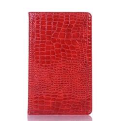 "Чехол для планшета для Samsung Galaxy tab S5E 2019 SM-T720 новым тонким бумажником для Galaxy tab S5E 10,5 ""планшетный ПК чехол-подставка"